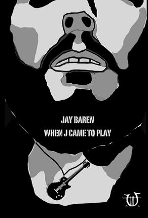 When J came to play - Compra!